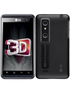 Optimus 3D P920H