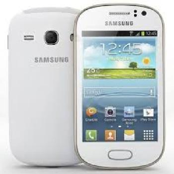 Galaxy Young GT-S6310
