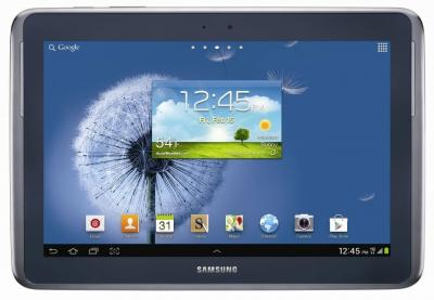 Root no Galaxy Note 10.1 com Android 4.4.2 KitKat