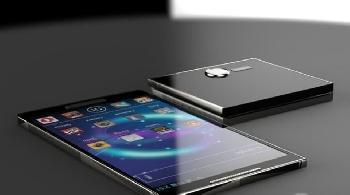 Samsung confirma Galaxy S5 para março/abril e estuda incluir leitor de íris.