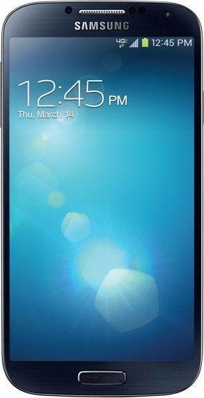 Galaxy S4 SCH-I545L
