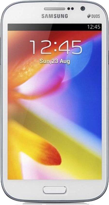 Galaxy Grand (China) SCH-I879