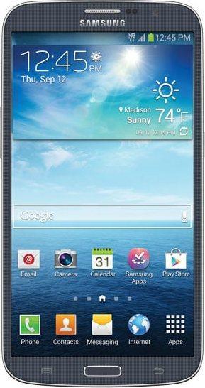 GALAXY Mega 6.3 LTE SCH-R960