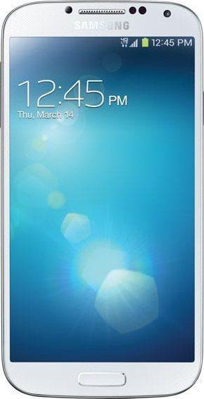 Galaxy S 4 (U.S Cellular) SCH-R970