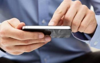 Seu smartphone travou? Saiba o que fazer