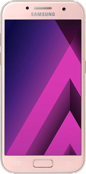 Galaxy A3 SM-A320FL