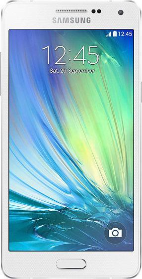 Galaxy A5 SM-A500M