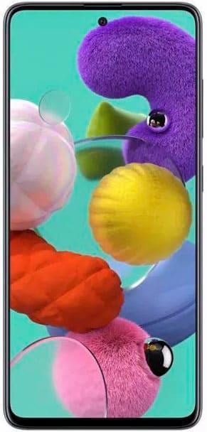 Galaxy A51 SM-A515F