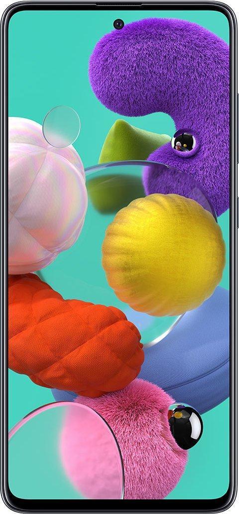 Galaxy A51 SM-A515U