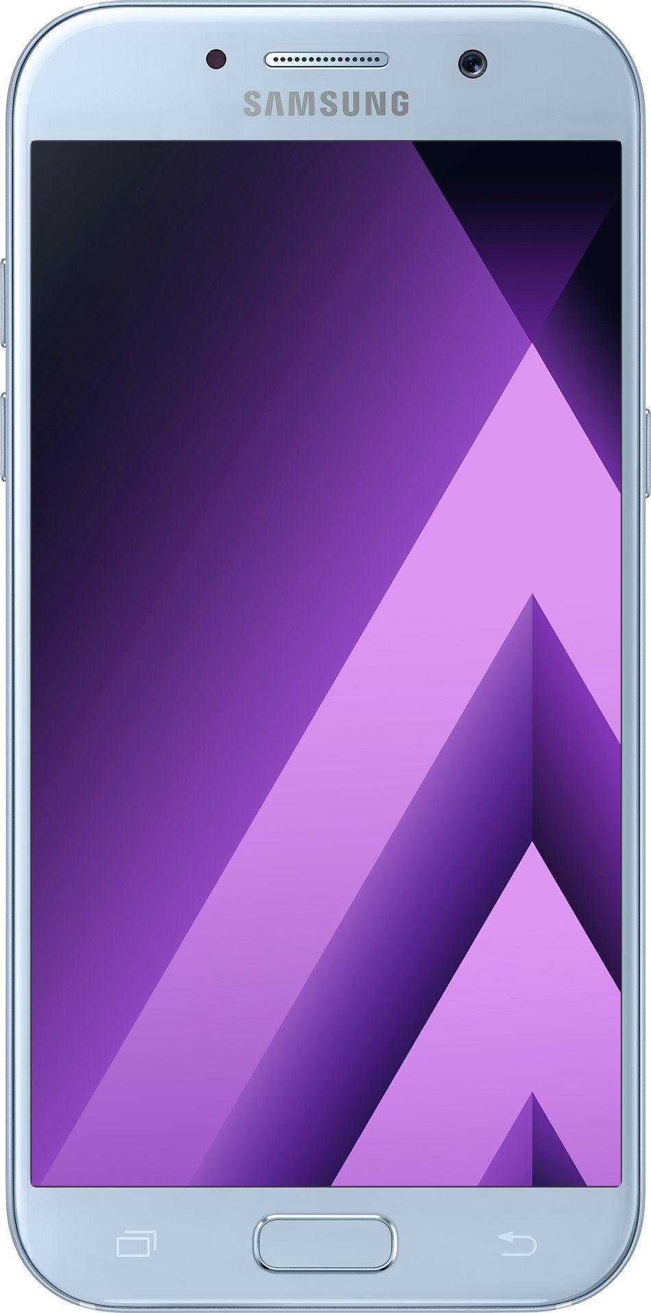 Galaxy A5 SM-A520F
