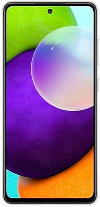 Galaxy A52 SM-A525M