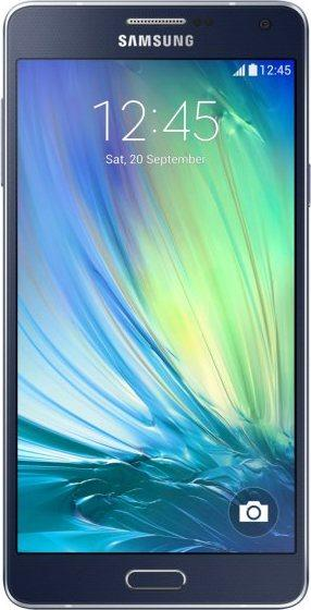 Galaxy A7 SM-A700FD