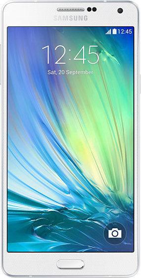 Galaxy A7 SM-A700FQ