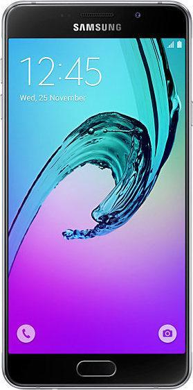 Galaxy A7 SM-A710M