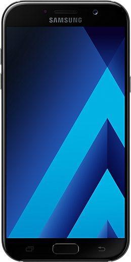 Galaxy A7 SM-A720F
