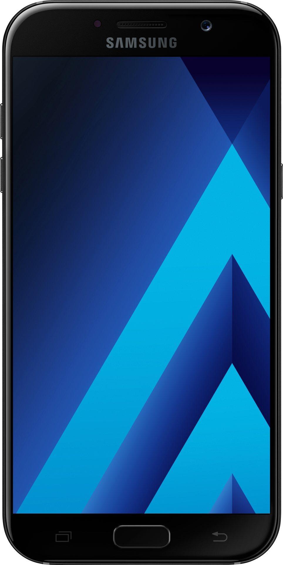 Galaxy A7 SM-A720S