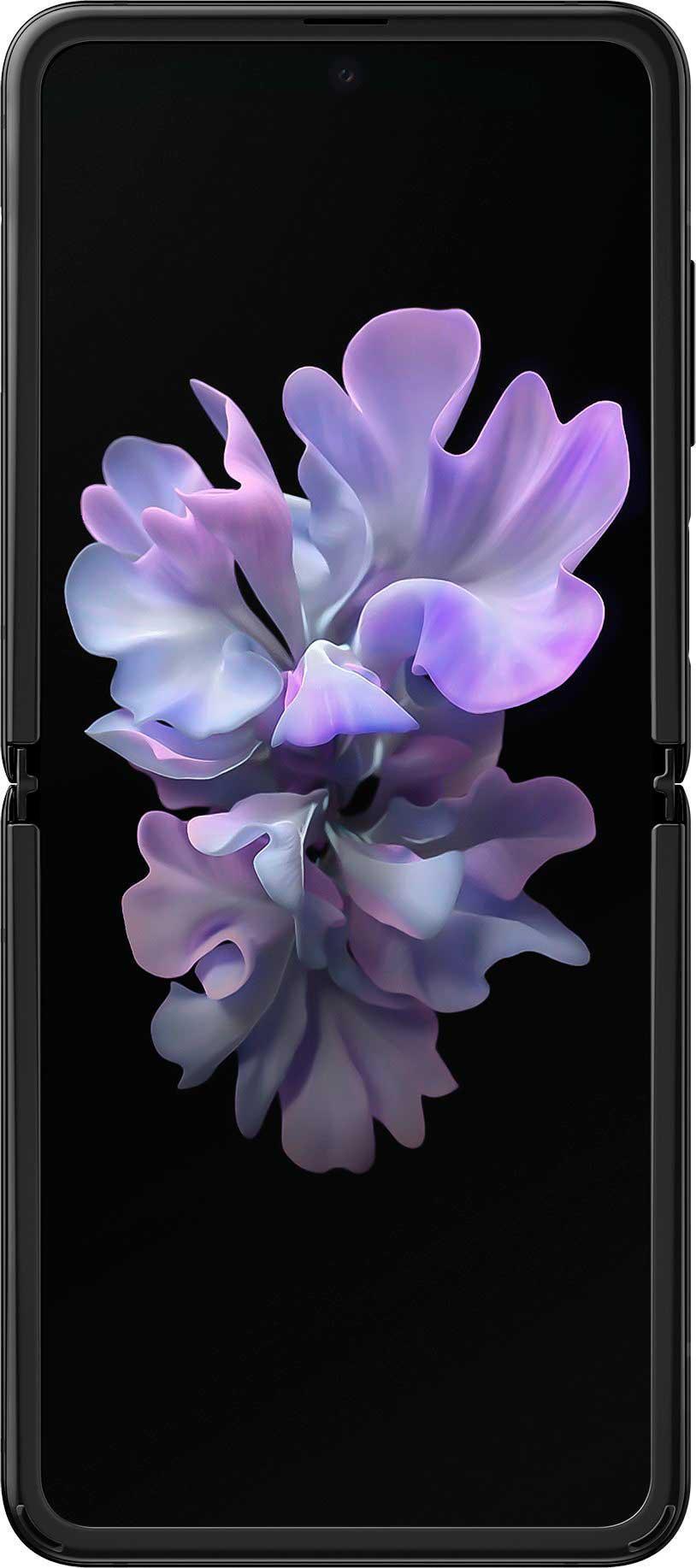 Galaxy Z Flip SM-F700U