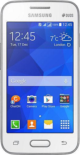 Galaxy Ace 4 Neo SM-G316ML