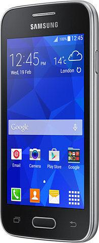 Galaxy Trend 2 Lite SM-G318H