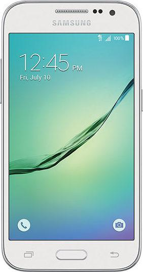 Galaxy Core Prime SM-G360HU