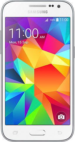 Galaxy Core LTE Prime SM-G360M