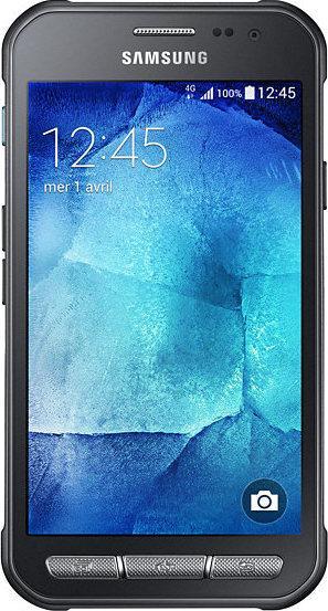 Galaxy Xcover 3 SM-G388F