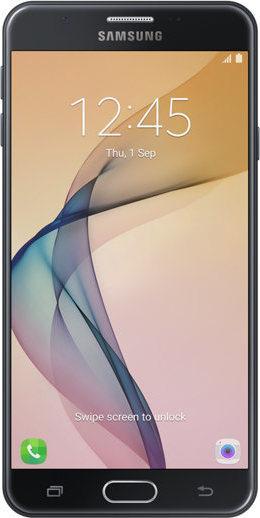 Galaxy J7 Prime SM-G610M