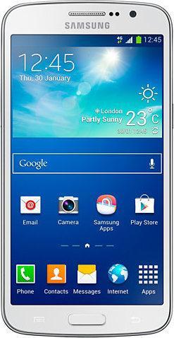 Galaxy Grand 2 LTE (Latin) SM-G7105L