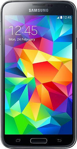 Galaxy S5 SM-G900I