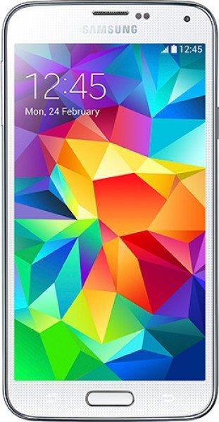 Galaxy S5 SM-G900M