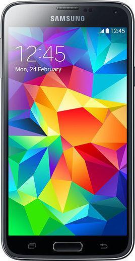 Galaxy S5 SM-G900R6