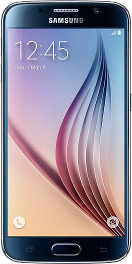 Galaxy S6 edge+ SM-G928W8
