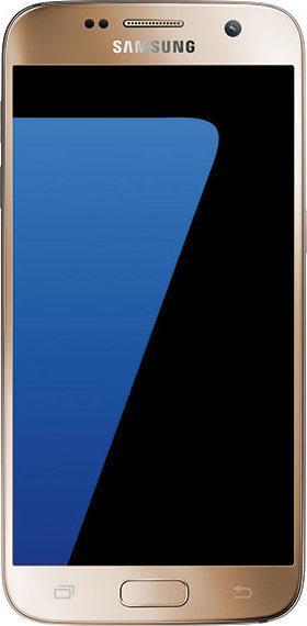 Galaxy S7 SM-G9300