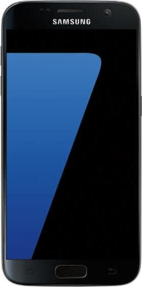 Galaxy S7 (T Mobile) SM-G930T