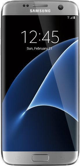 Galaxy S7 edge SM-G9350