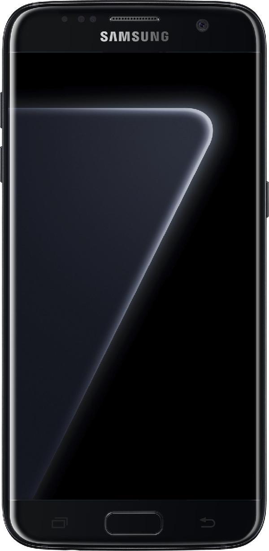 Galaxy S7 Edge SM-G935F