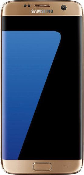 Galaxy S7 edge SM-G935V