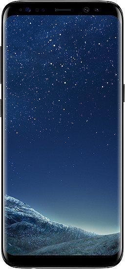 Galaxy S8 SM-G950W