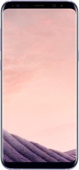 Galaxy S8+ SM-G955U