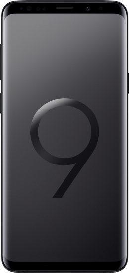 Galaxy S9 SM-G960N