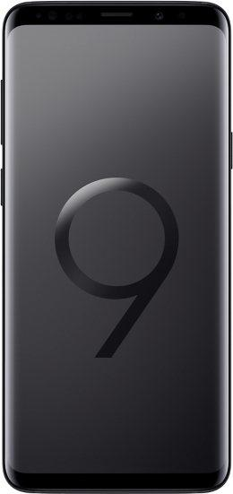 Galaxy S9 SM-G960W