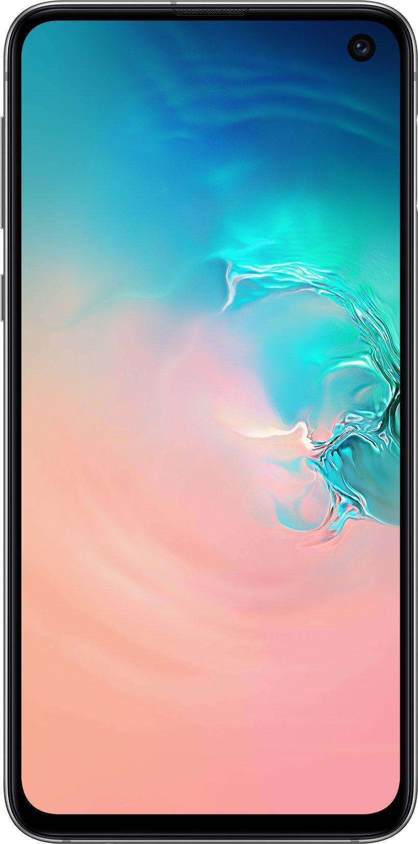 Galaxy S10e SM-G970F