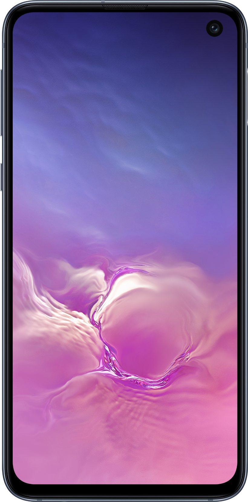 Galaxy S10e SM-G970W