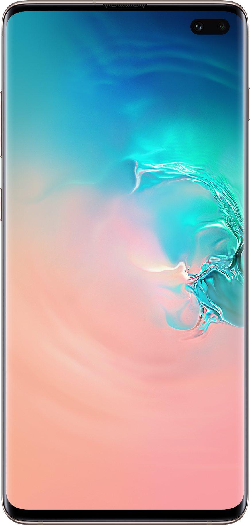 Galaxy S10+ SM-G975F
