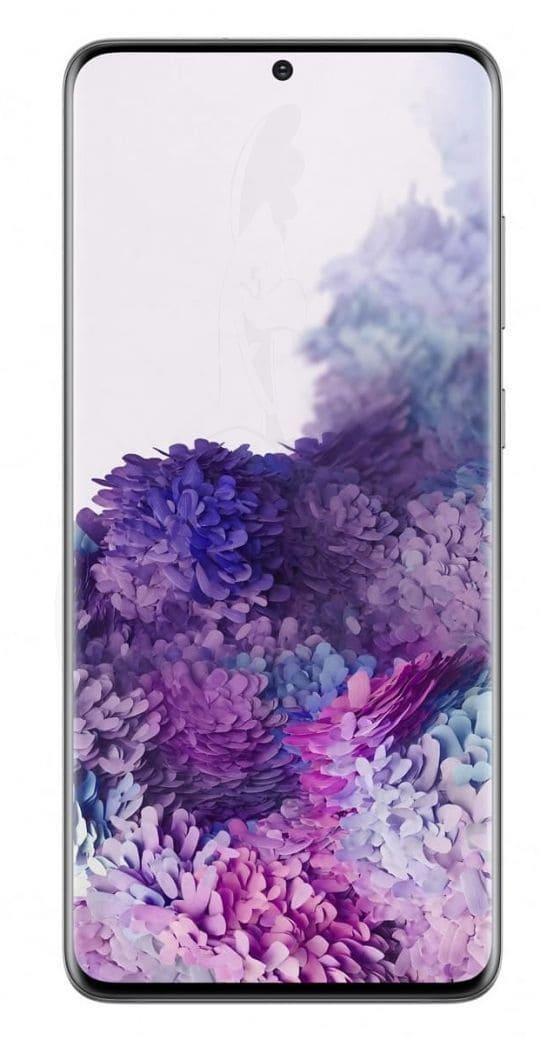 Galaxy S20 5G SM-G981B