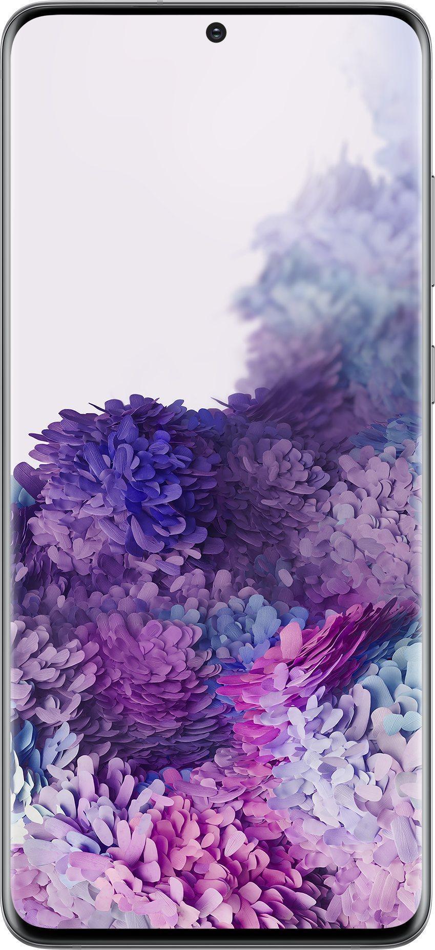 Galaxy S20+ 5G SM-G9860
