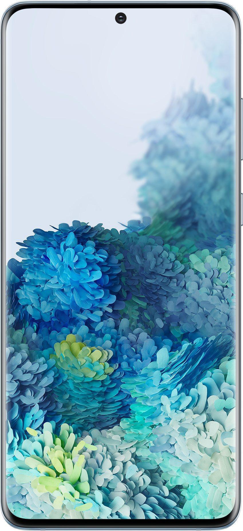 Galaxy S20+ 5G SM-G986B