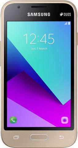 Galaxy J1 mini Prime SM-J106B