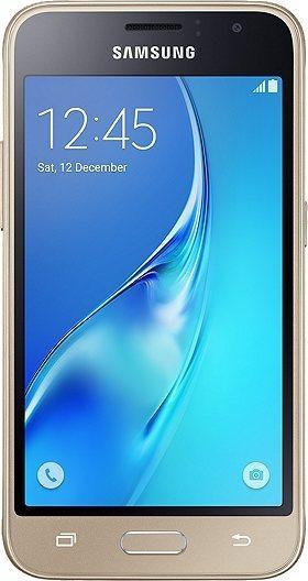 Galaxy J1 mini Prime SM-J106F