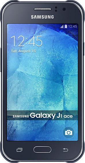 Galaxy J1 Duos SM-J110L